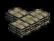 Barricade-Lv1-Old