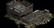 Background-Building-1