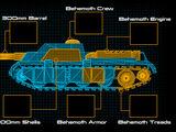 Behemoth Schematic