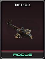 Meteor-MainPic.png