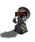 MissileDefenseBastion-Lifespan