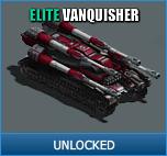 Elite Vanquisher