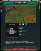 Caretaker-EventDescription