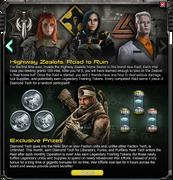 GameUpdate 09-06-2017