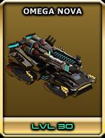 Omega Nova