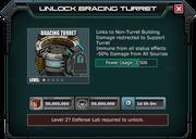 BracingTurret-Requirements