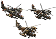 ChopperCompany-3Versions