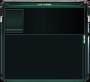 EliteWarRig-UnitDetails