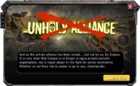 UnholyAlliance-EventMessage-6-End