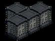 Barricade-Lv3-Old