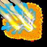 Pulse Rockets