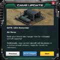 GameUpdate 11-13-2013