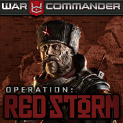 EventSquare-RedStorm.png