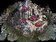 ThoriumMountainFortress-MapICON