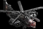 BlackedOut(ChopperCompany)-LargePic