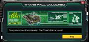 Titan'sFall-UnlockMessage