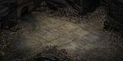 Carnage Mine-Background