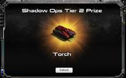 Torch- ShadowOps-T2-PrizeDraw-Win