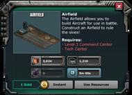 Airfield-UnlockRequirements
