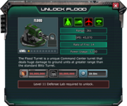 Flood-Turret-UnlockRequirements