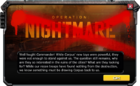 Nightmare-EventMessage-6-End