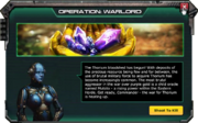 Warlord-EventMessage-1-Pre