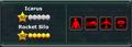 AdvancedScout-InfoExample-RocketSilo