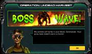 UndeadHarvest-BossWave-Message2
