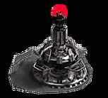RadarJammer-MainPic