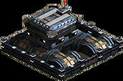 Barracks-Special-DesertRecon