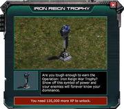 IronReign-Trophy-EventShopDescription