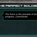 Ronin-Lv10-Message.png