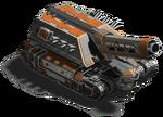 OmegaJuggernaut-LargePic