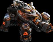 Leviathan-NoShadow