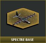 Spectre Base