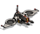 Wingmen Squadron
