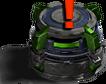 HeavyPlatform-NoTurret-!