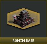 Ronin Base