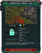 LegendaryMegaTank-EventShopDescription