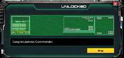 Caretaker-UnlockMessage