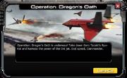 DragonsOath-EventMessage-4-Start