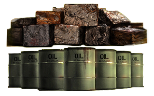 Metal&Oil.png