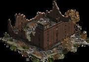 Background-Building-4