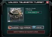 TelemetryTurret-Requirements