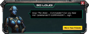 Helipad-Lv10-Message