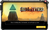 SinsOfOurFathers-EventMessage-5-24h-Remaining