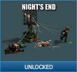 NightsEndWarTrophy-EventShopUnlocked