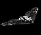 Reaper (Phantom)