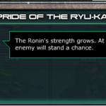 Ronin-Lv05-Message.png