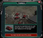 Torch-EventShopDescription